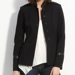 Rag and Bone Grimsby Jacket